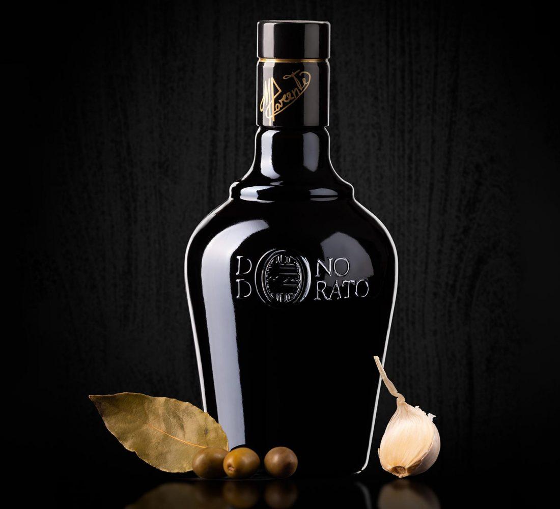 bottiglia-olio-nera